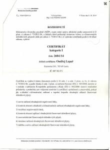 certifikat2-page-001