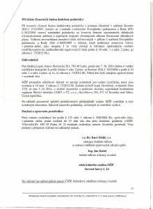 certifikat3-page-001