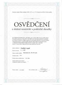 osvedceni_chlazeni-page-001